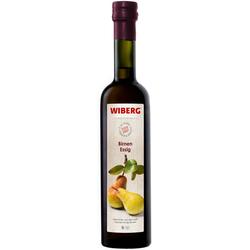 Birnen-Essig 5 % Säure - WIBERG