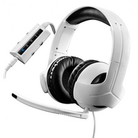 Thrustmaster TM Y-300CPX Gaming Headset