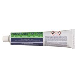 FENOPLAST KF-352 weiß 180 g/200 ml Quellschweißmittel für PVC Hart