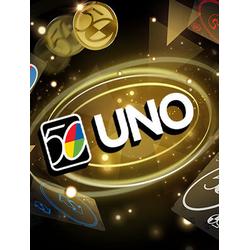 DLC zum 50. Geburtstag von UNO