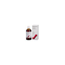 HABSTAL COR N Tropfen 100 ml