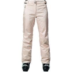 Rossignol - W Ski Basalt Pant Basalt - Skihosen - Größe: L