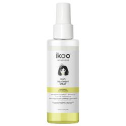 ikoo Haare Haarpflege-Spray 100ml