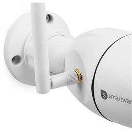 smartwares CIP-39220