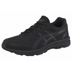 Asics Gel-Mission 3 Walkingschuh 46,5