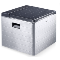 Dometic CombiCool ACX 40 50 mbar