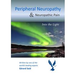 Peripheral Neuropathy & Neuropathic Pain: eBook von Gerard Said MD Frcp