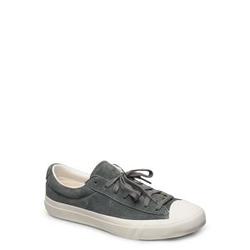 Les Deux Pro Keds X Les Deux Suede Niedrige Sneaker Grau LES DEUX Grau 42,44,43,41,40