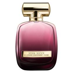 Nina Ricci L'Extase Eau De Parfum 30 ml