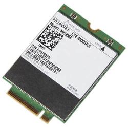 HSPA / UMTS / EDGE / LTE 4G M.2 NGFF Modem (Huawei ME906E) [LTE EUROPA]