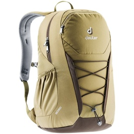 Deuter Gogo clay/coffee