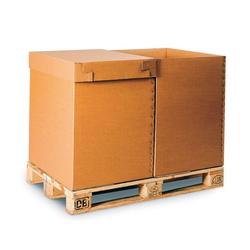 5vvl eurobox 800 x 600 x 400 mm