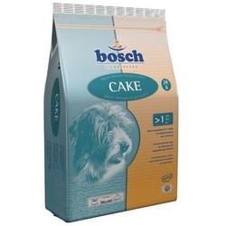 BOSCH Finest Snack Cake 10 kg