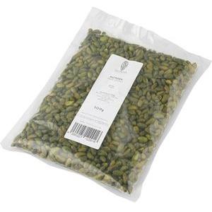 1001-Frucht Pistazien Premium Qualität, geschält, naturbelassen, 500g