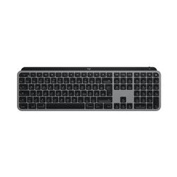Logitech MX Keys für Mac QWERTZ