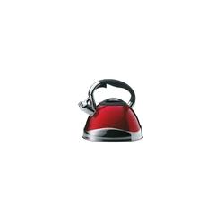 kela Wasserkessel Varus rot Ø 22 cm x 21,5 cm
