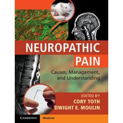 Neuropathic Pain: eBook von