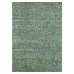 Teppich Yeti - Braun