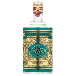 4711 Echt Kölnisch Wasser Molanusflasche 800 ml in Box