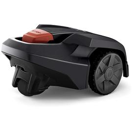 Husqvarna Automower 105 Modell 2018