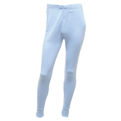 Herren Thermo Unterhose lang   Regatta Hardwear blue L