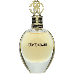 roberto cavalli Eau de Parfum Roberto Cavalli