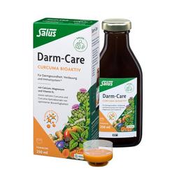 DARM-CARE Curcuma Bioaktiv Tonikum Salus 250 ml