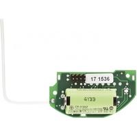 Ei Electronics Ei200MRF, CO-Melder f. Ei208iW+Ei208iDW Funkmodul Ei200MRF-D passend zu Ei208iW und Ei208iDW
