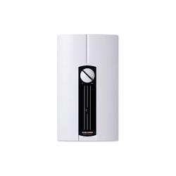 Stiebel Eltron DHF 21 C Durchlauferhitzer (Durchlauferhitzer)