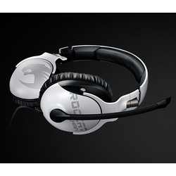 ROCCAT Khan Pro Gaming-Headset