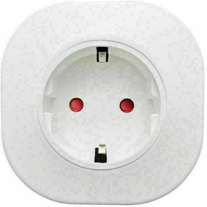 Smart Plug WiFi Steckdose Intelligente Socket Fernbedienung Amazon Google Alexa