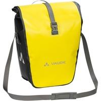 Vaude Aqua Back Single canary