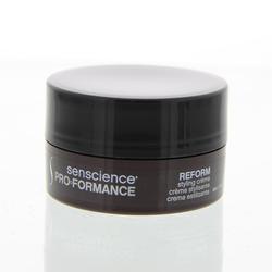 Senscience Creme Pro Formance Reform Styling Crème
