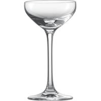 Schott Zwiesel Bar Special Likörschale 0,07 L