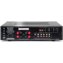 Cambridge Audio CXA60 schwarz