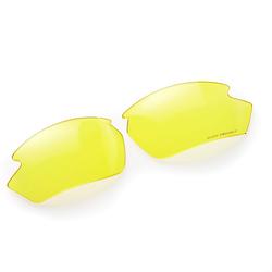 Rudy Project RYDON ERSATZGLAS - Ersatzgläser - gelb