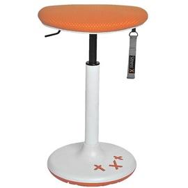TOPSTAR Sitness X-Stool 30 orange