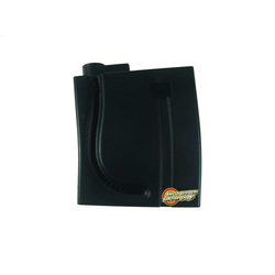 Softair - Ersatzmagazin für Softair-Shotgun Mossberg M590