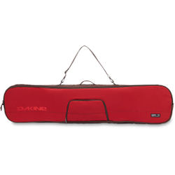 Dakine - Freestyle Snowboard Bag 165cm Deepred - Snowboardsäcke