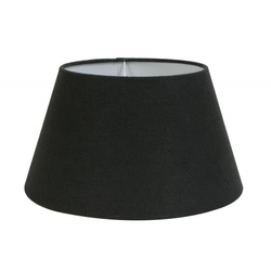 Lampenschirm LIVIGNO(BHT 19x17x30 cm)