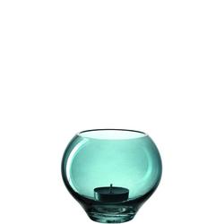 Tischlicht MILANO(H 9 cm)