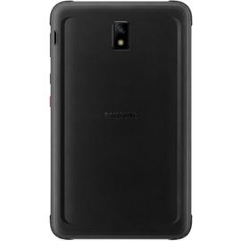 Samsung Galaxy Tab Active3 8.0 64 GB Wi-Fi schwarz