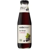 Sodastream Bio Cassis 500 ml