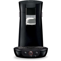 Philips Senseo Viva Cafe HD6561