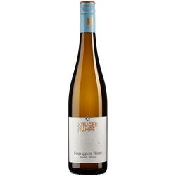 Sauvignon Blanc Quarzit trocken - 2020 - Kruger-Rumpf - Deutscher Weißwein