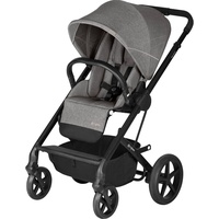 Cybex Balios S Manhattan Grey