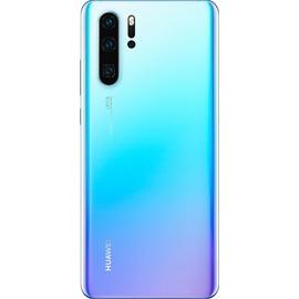 Huawei P30 Pro 8 GB RAM 128 GB breathing crystal