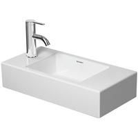 Duravit Vero Air Handwaschbecken 50 x 25 cm 0724500009