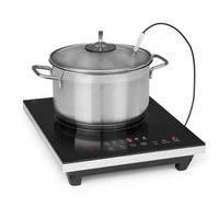 Klarstein Induktionskochfeld 10034708