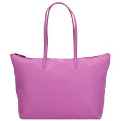 Lacoste Lacoste L.12.12 Concept Shopper Tasche 34 cm